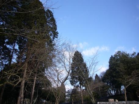 200928_002_r