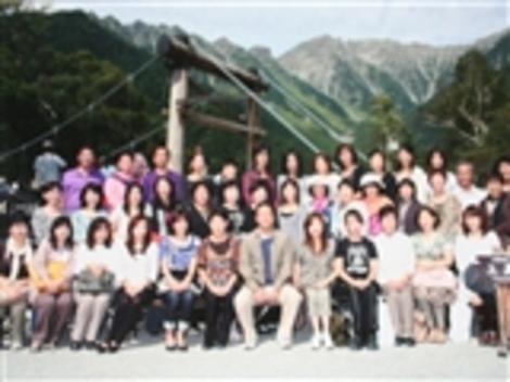 2010925_027_r_r
