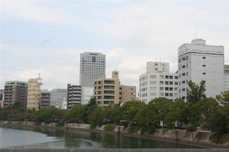 2010109_023_r