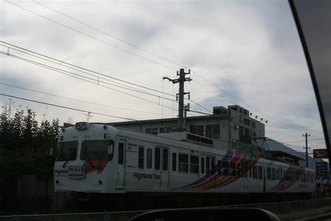 20101023_001_r